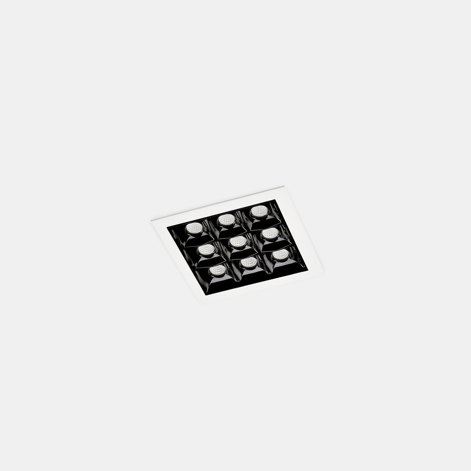 bento-bento-square-9leds-black-trim
