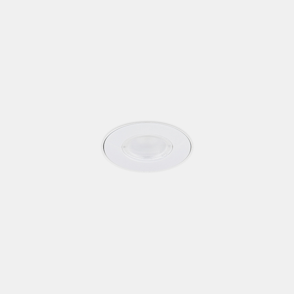 sia-lens-square-trimless-white-g