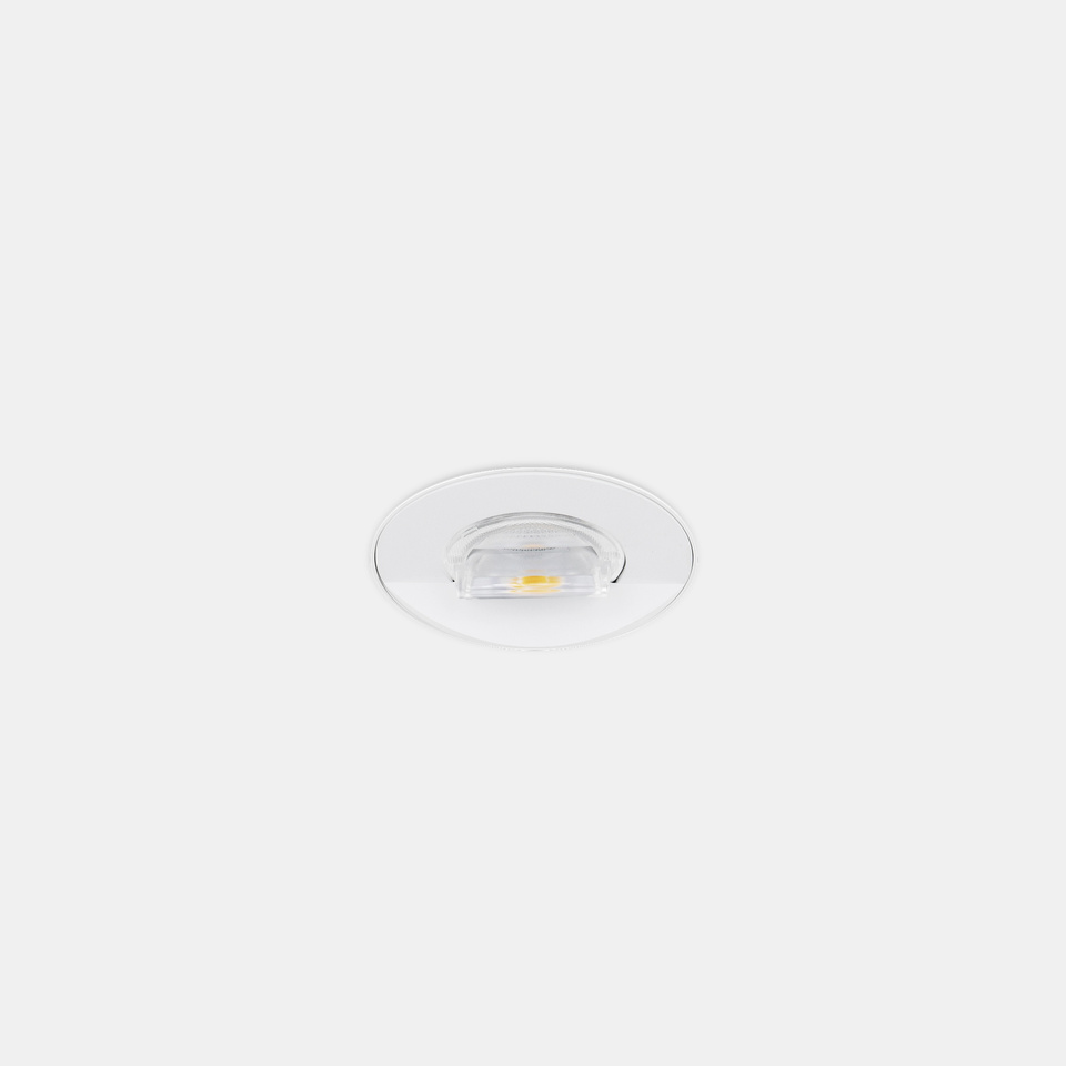 sia-lens-wallwasher-trimless-white-g