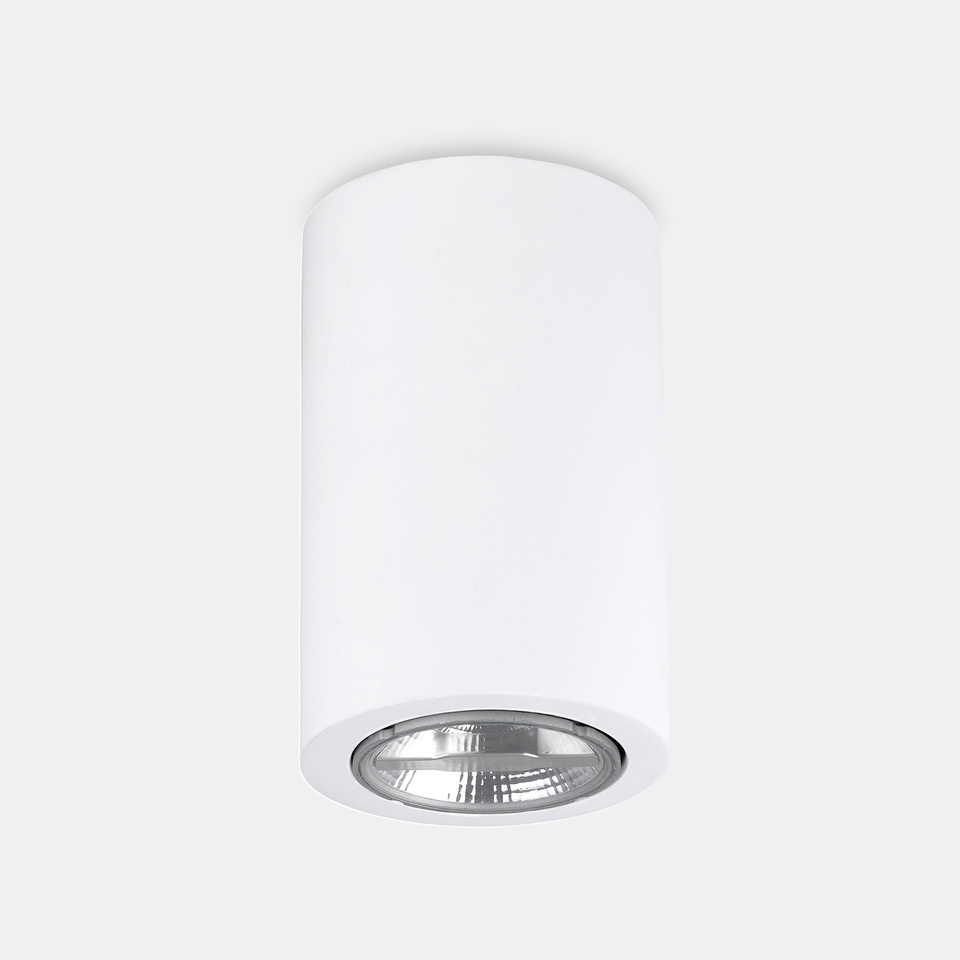 ges-surface-70-round-white