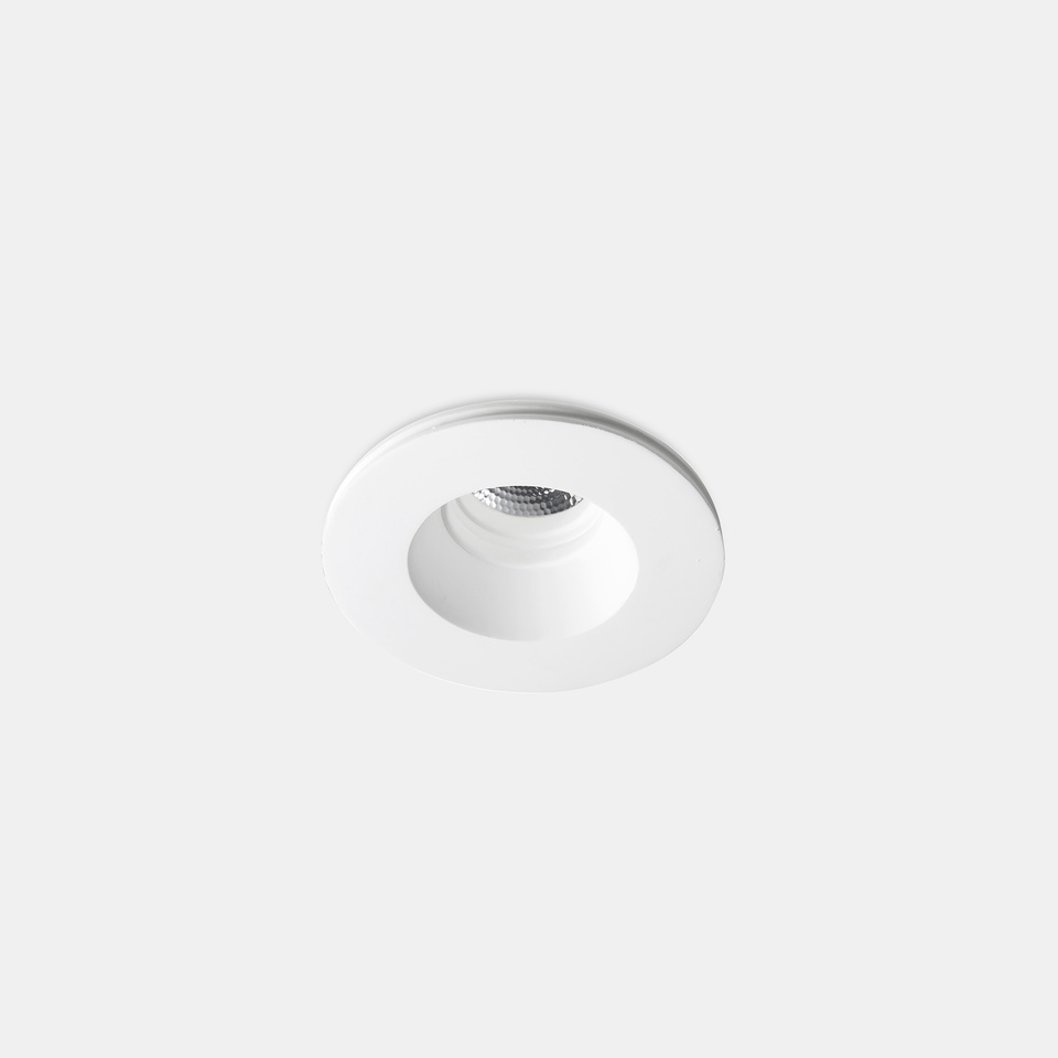 technical-downlights-ges