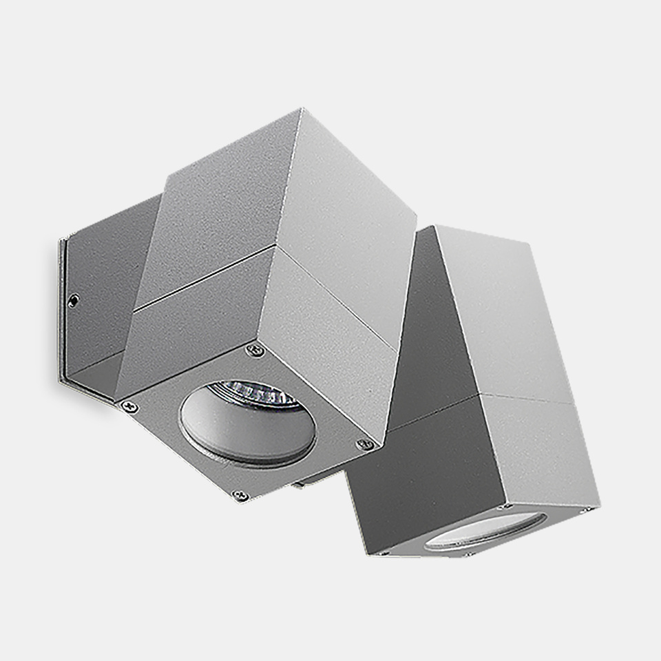 icaro-gu10x2-wall-light
