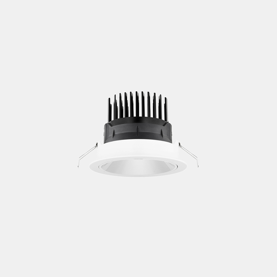 technical-downlights-sia