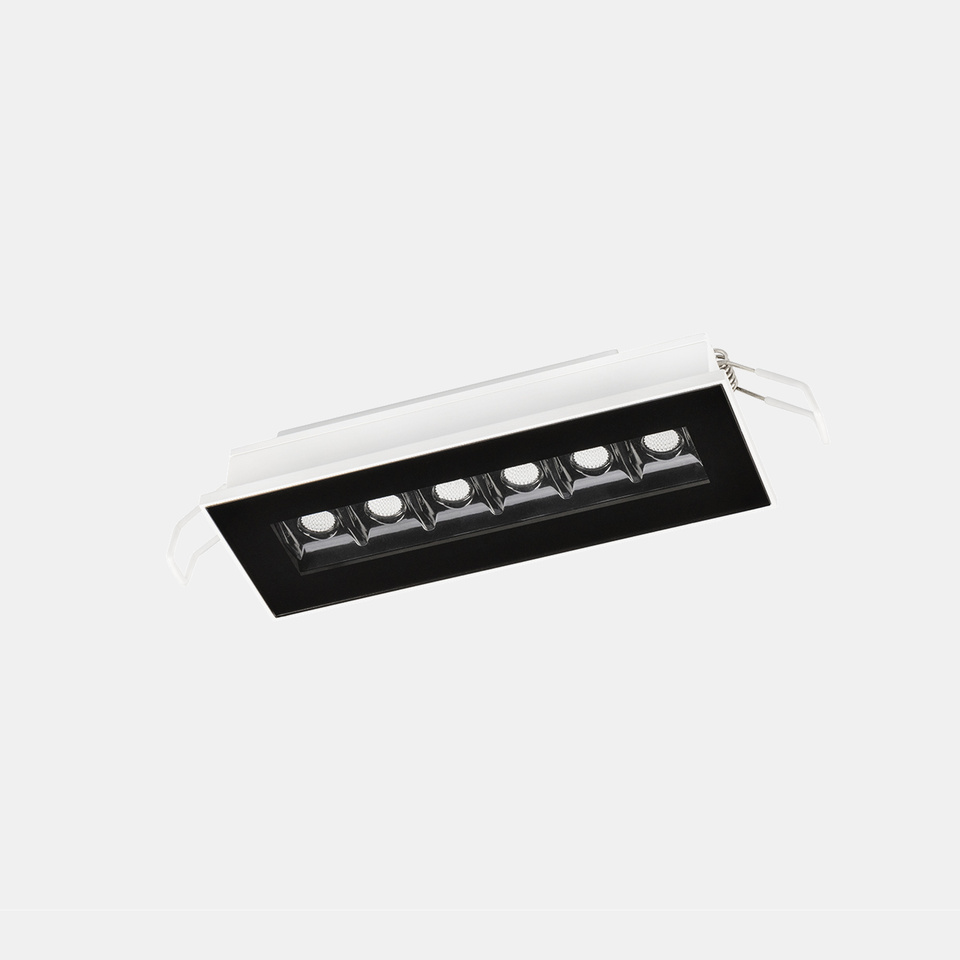 bento-ip-6leds-black1