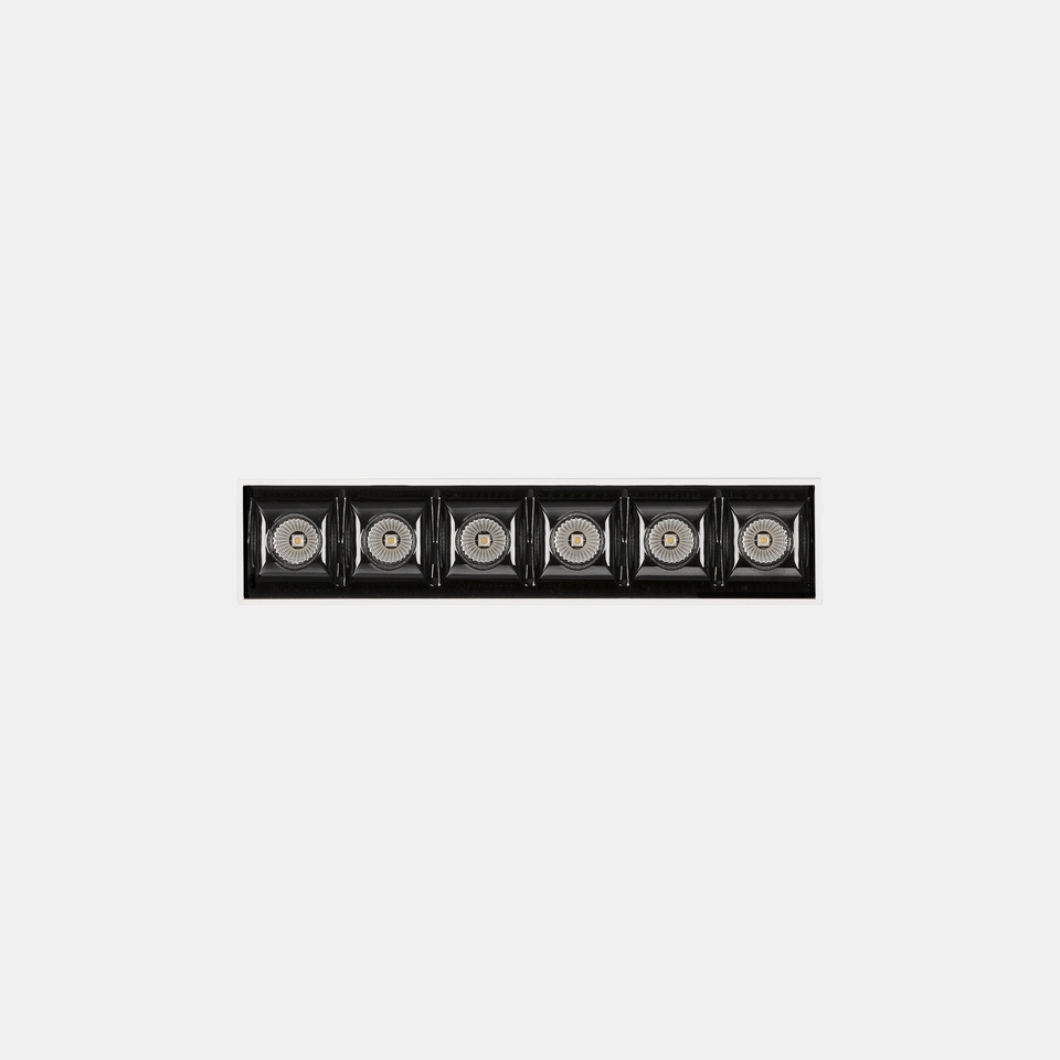 bento-surface-top-6leds-black-2
