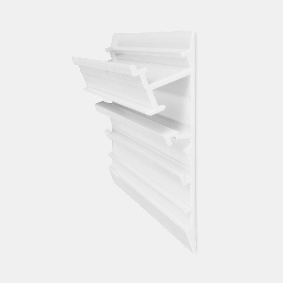tagliodiluce-indirect-surface-accessory-white