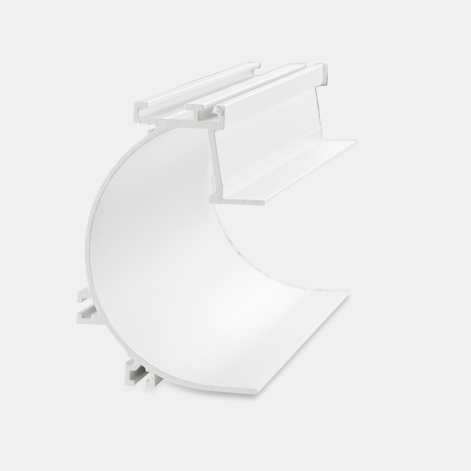 tagliodiluce-indirect-trimless-accessory-white