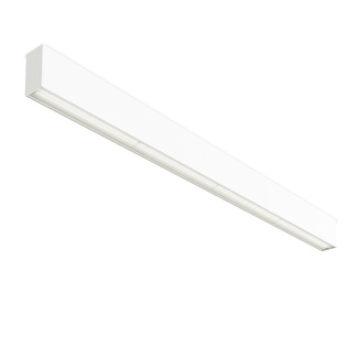 infinite-pro-WALLWASHER-014_LED02_TEC_VAR03_v2