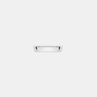 sia-sia-square-small-trim-white-g