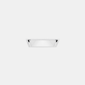 sia-adjustable-square-big-trim-white-g