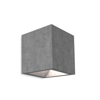simenti-wall-light