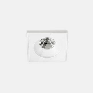 playoptics-playoptics-square-ip-glass-white
