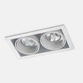 multidir-2leds-218-white-trim