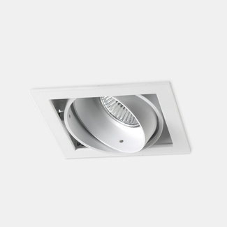 multidir-1led-120-white- trim