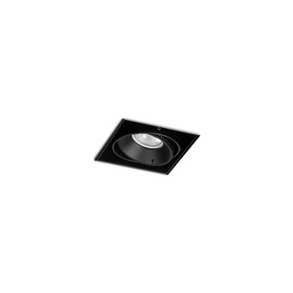 Multidir_Evo_Recessed_S_Single_Trimless