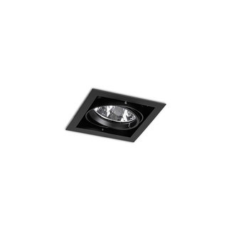 Multidir_Evo_Recessed_L_Single_Trim
