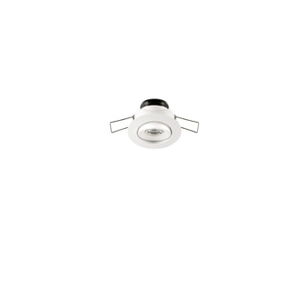 Mini_Play_Optics_Round_Adjustable_Trim