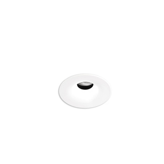 Soft Fixed i Adjustable (Round) play mini