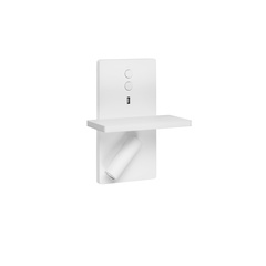elamp-wall-light-white-white