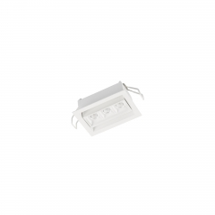 bento-adjustable-3leds-white