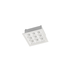 bento-bento-square-9leds-white-trim