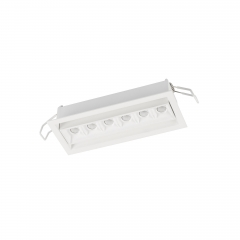 bento-adjustable-6leds-white
