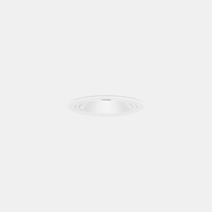 sia-adjustable-round-small-trim-white-g