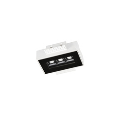 bento-ip-3leds-black-trimless