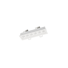 bento-bento-6leds-white-trim