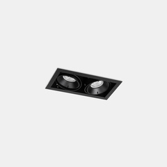 multidirevo-s-double-recessed-trim-black