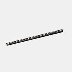bento-fix-18leds-black-trimless