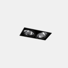 multidirevo-l-double-recessed-trimless-black