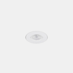 sia-lens-narrow-trimless-white-g