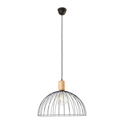 contrast-wall-light-247-wood-black