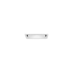 sia-adjustable-square-small-trim-white-g