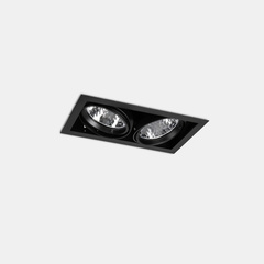 multidirevo-l-double-recessed-trim-black
