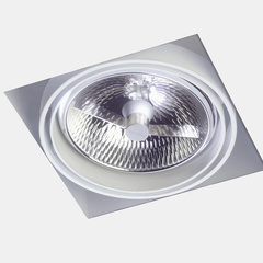 multidir-1led-155-white-trimless
