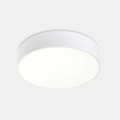 caprice-ceiling-240-white