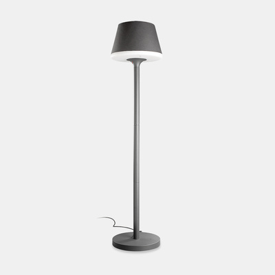 moonlight-floorlamp-urbangrey