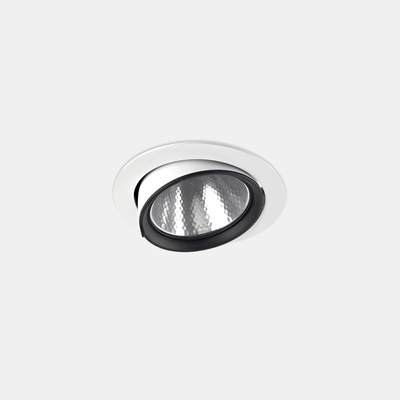 technical-downlights-out