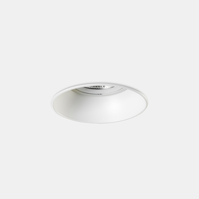 technical-downlights-dome