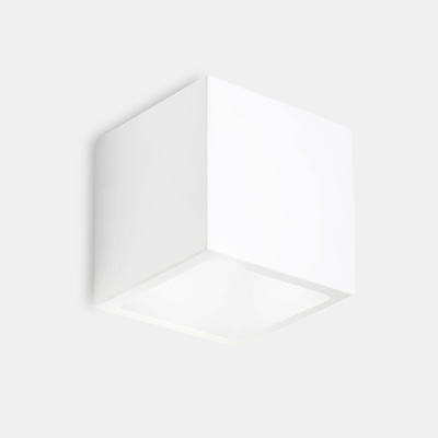 ges-wall-light-square-115
