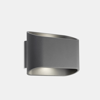 diago-wall-light