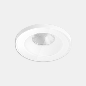 play-ip65-glass-round-reflex
